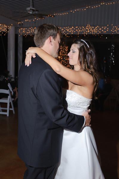 20091003_Robinson_Cole_Wedding_0838