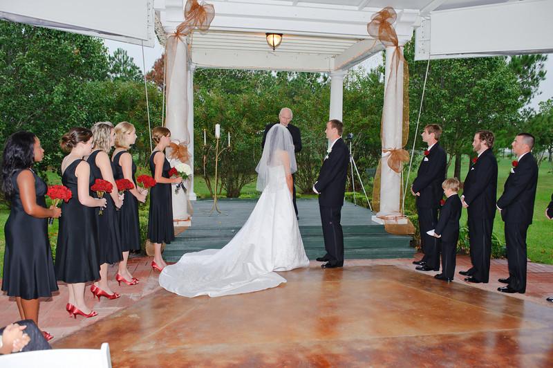 20091003_Robinson_Cole_Wedding_0563