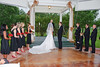 20091003_Robinson_Cole_Wedding_0563