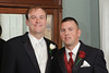 20091003_Robinson_Cole_Wedding_0404