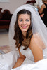 20091003_Robinson_Cole_Wedding_0480