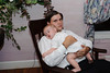 20091003_Robinson_Cole_Wedding_1213