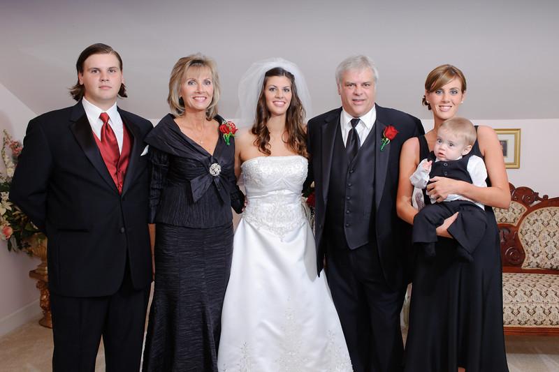 20091003_Robinson_Cole_Wedding_0320