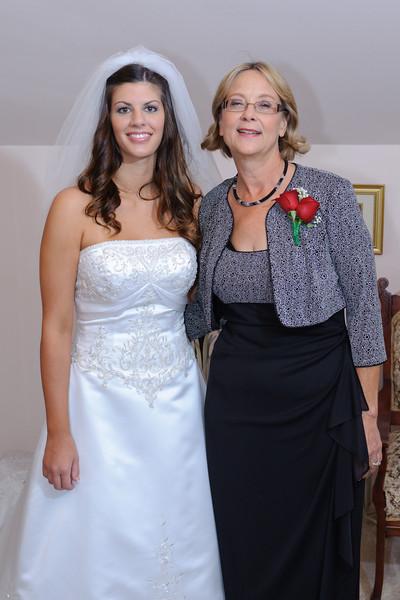 20091003_Robinson_Cole_Wedding_0264