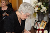 20091003_Robinson_Cole_Wedding_0141