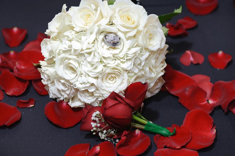 20091003_Robinson_Cole_Wedding_1295