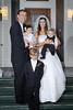 20091003_Robinson_Cole_Wedding_0634