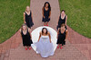 20091003_Robinson_Cole_Wedding_0103