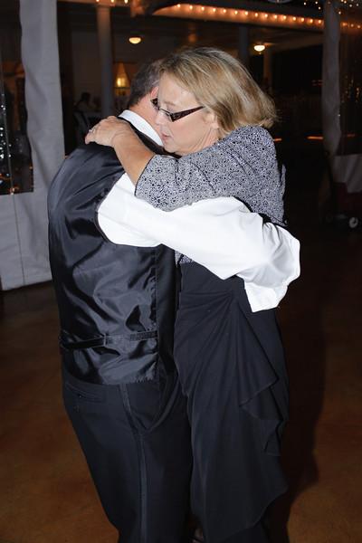 20091003_Robinson_Cole_Wedding_0869