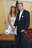 20091003_Robinson_Cole_Wedding_0753
