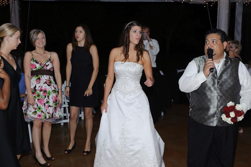 20091003_Robinson_Cole_Wedding_1079