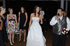 20091003_Robinson_Cole_Wedding_1079