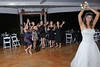 20091003_Robinson_Cole_Wedding_1082