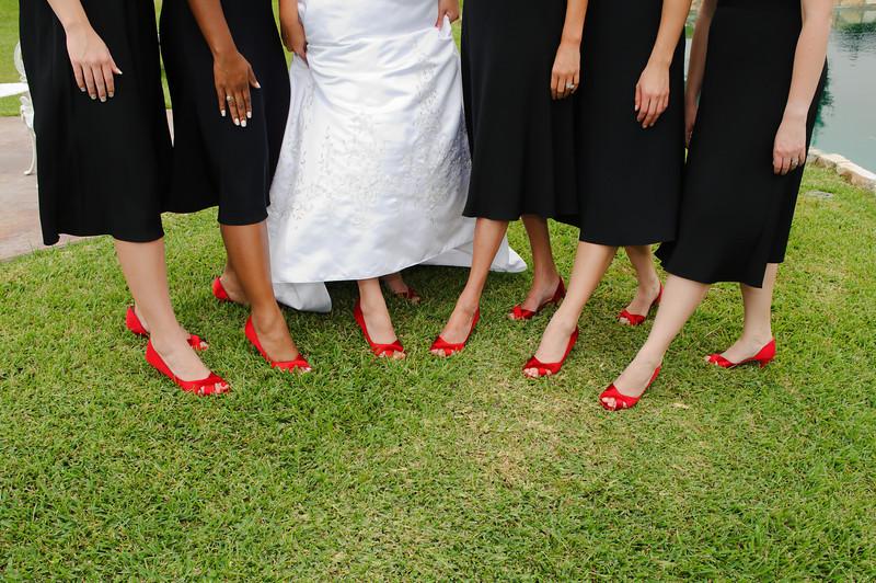 20091003_Robinson_Cole_Wedding_0121