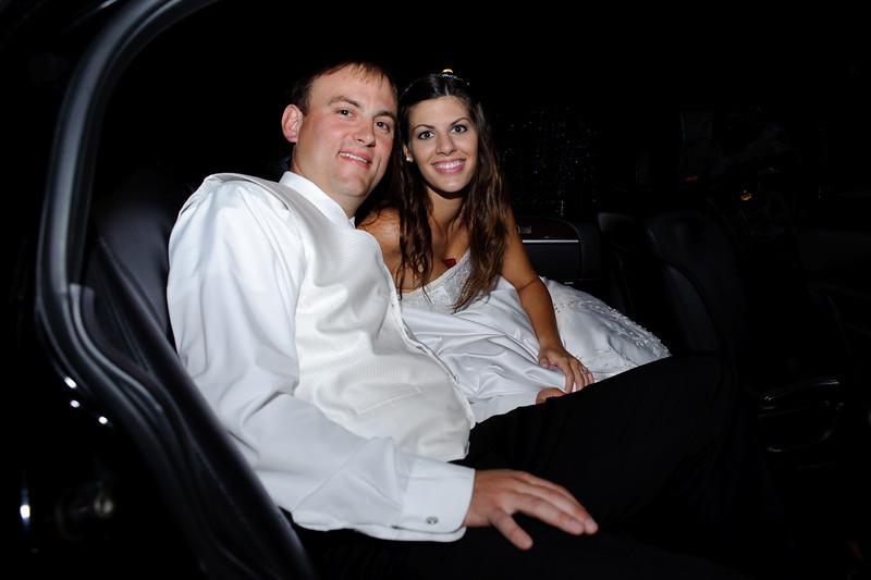 20091003_Robinson_Cole_Wedding_1317