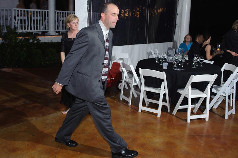 20091003_Robinson_Cole_Wedding_1063