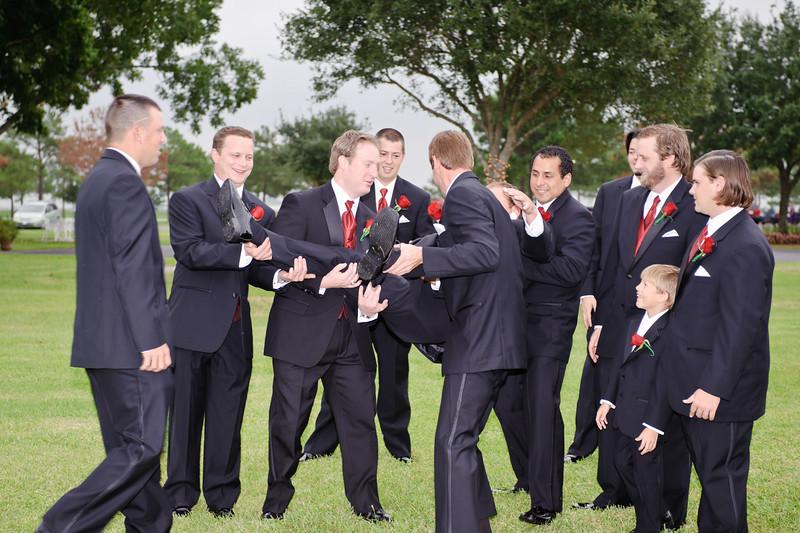20091003_Robinson_Cole_Wedding_0429