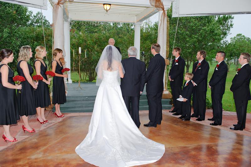 20091003_Robinson_Cole_Wedding_0556