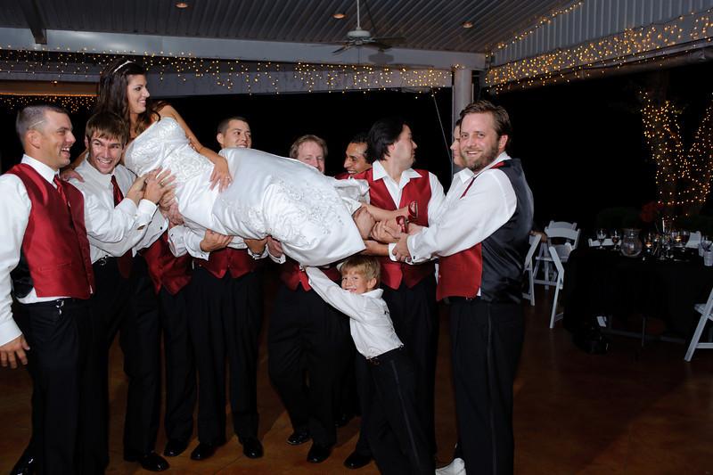 20091003_Robinson_Cole_Wedding_1232