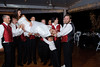 20091003_Robinson_Cole_Wedding_1232