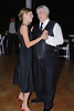 20091003_Robinson_Cole_Wedding_1020