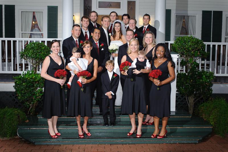 20091003_Robinson_Cole_Wedding_0625