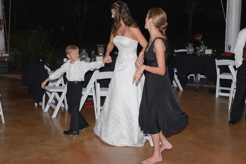 20091003_Robinson_Cole_Wedding_1266