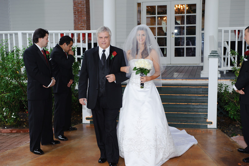 20091003_Robinson_Cole_Wedding_0541