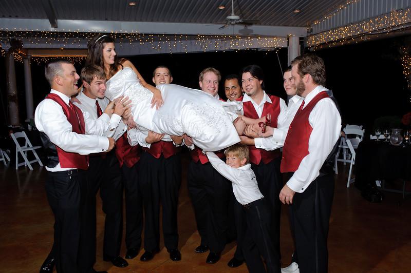 20091003_Robinson_Cole_Wedding_1231