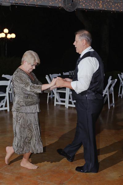 20091003_Robinson_Cole_Wedding_0998