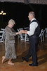 20091003_Robinson_Cole_Wedding_0998