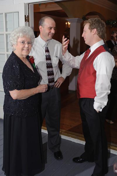 20091003_Robinson_Cole_Wedding_0948