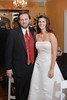 20091003_Robinson_Cole_Wedding_1303