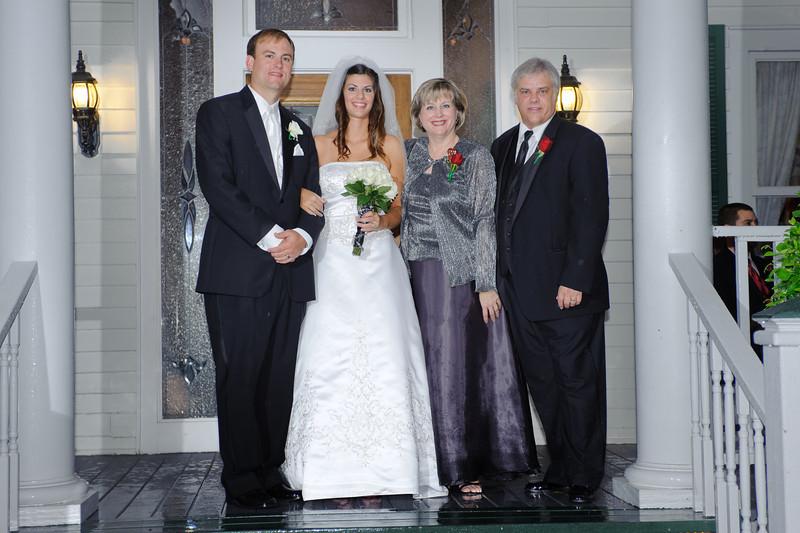 20091003_Robinson_Cole_Wedding_0638