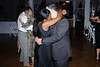 20091003_Robinson_Cole_Wedding_1119