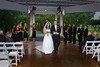 20091003_Robinson_Cole_Wedding_0588