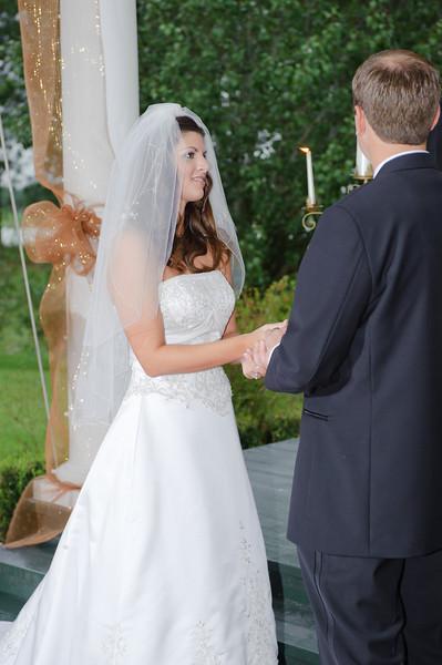 20091003_Robinson_Cole_Wedding_0575
