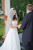 20091003_Robinson_Cole_Wedding_0575