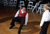 20091003_Robinson_Cole_Wedding_1237