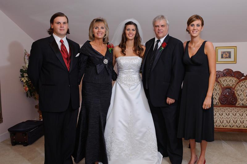20091003_Robinson_Cole_Wedding_0313