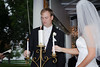 20091003_Robinson_Cole_Wedding_0579