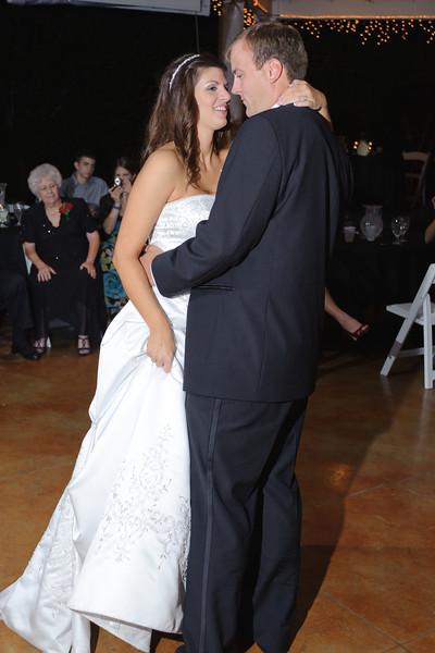 20091003_Robinson_Cole_Wedding_0824