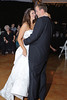20091003_Robinson_Cole_Wedding_0824