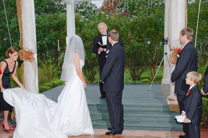 20091003_Robinson_Cole_Wedding_0560