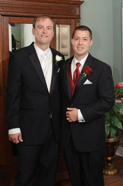 20091003_Robinson_Cole_Wedding_0393