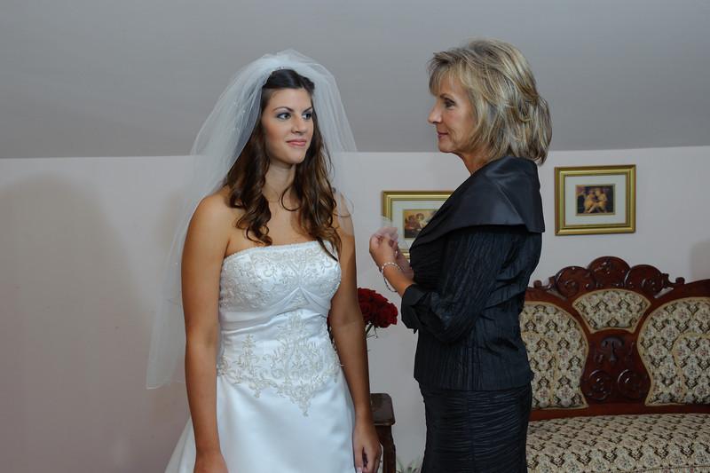 20091003_Robinson_Cole_Wedding_0252