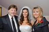 20091003_Robinson_Cole_Wedding_0500