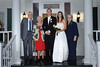 20091003_Robinson_Cole_Wedding_0646