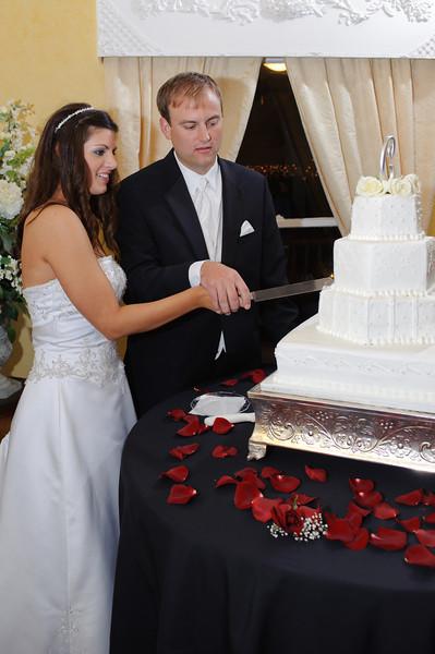 20091003_Robinson_Cole_Wedding_0747