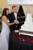20091003_Robinson_Cole_Wedding_0747